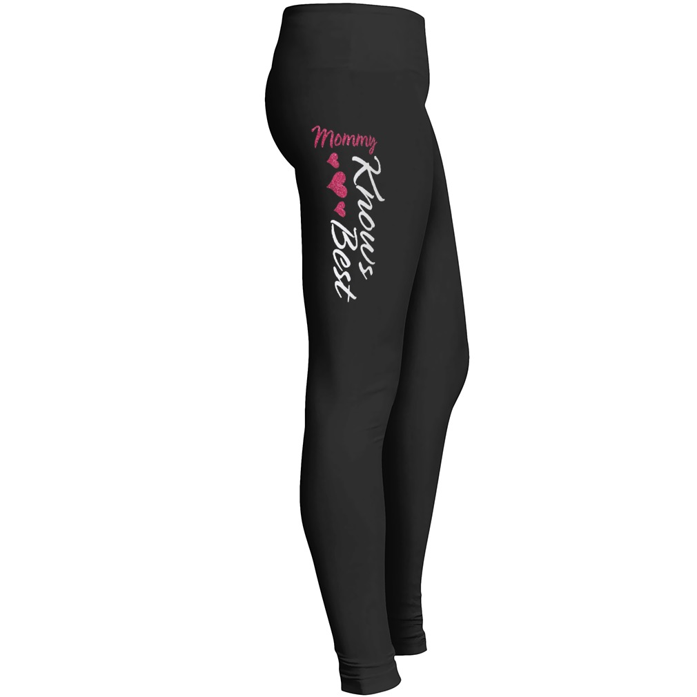 Nike Breast Cancer just beat it leggings
