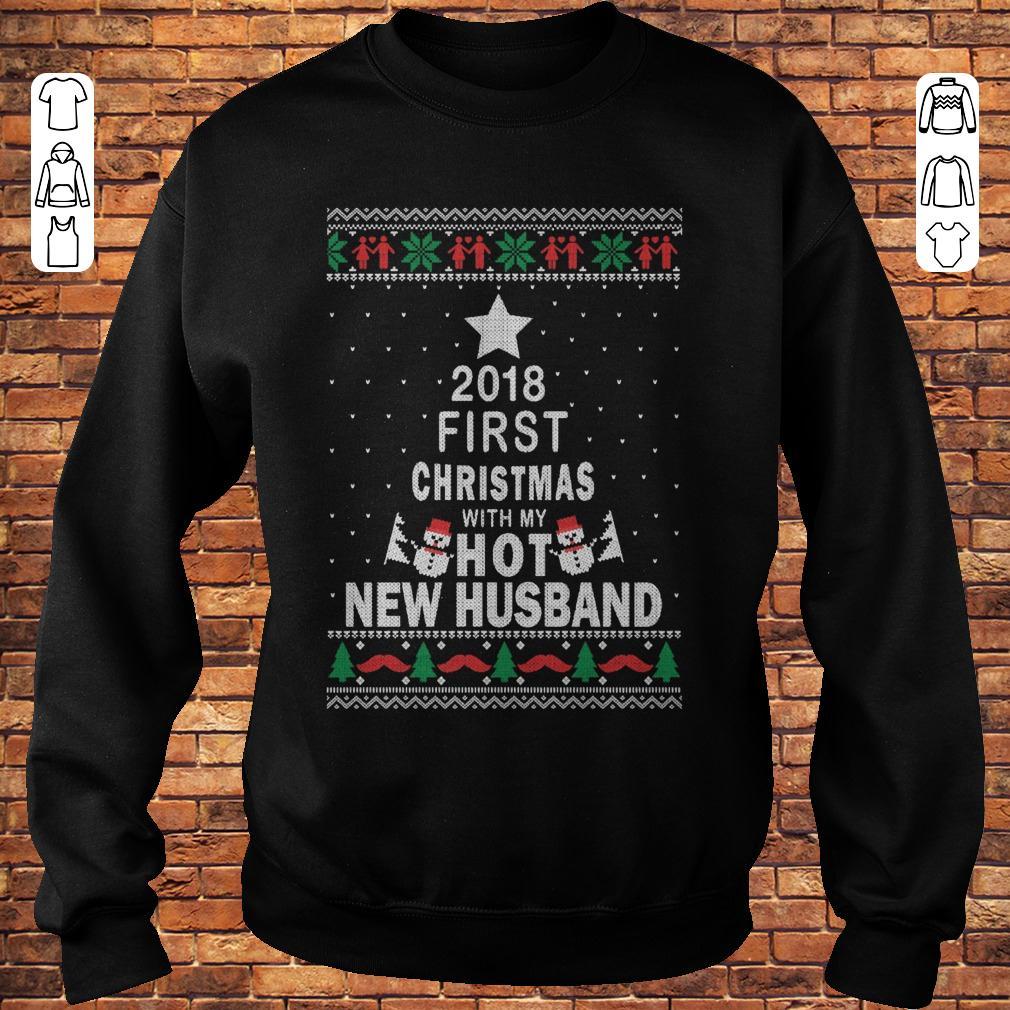 https://premiumleggings.net/images/2018/11/2018-first-christmas-with-my-hot-new-husband-Sweatshirt-Unisex.jpg
