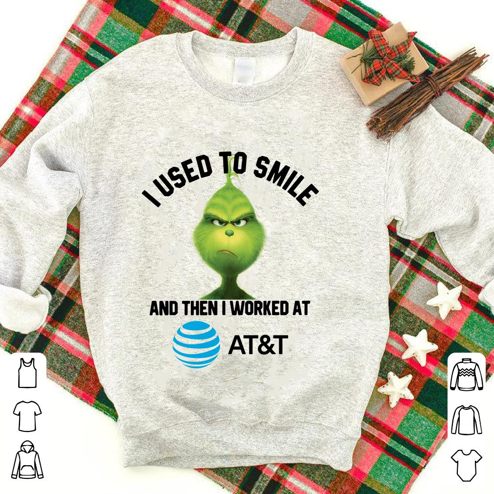 https://premiumleggings.net/images/2018/11/AT-T-Grinch-I-used-to-smile-and-then-I-worked-at-AT-T-shirt_4.jpg