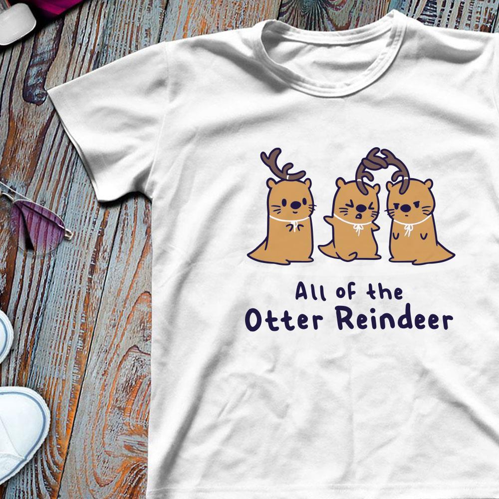 Under Armour Golden Retriever Mom shirt