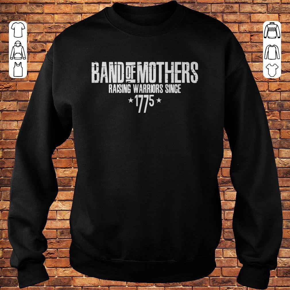 https://premiumleggings.net/images/2018/11/Band-of-mothers-raising-warriors-since-1775-shirt-Sweatshirt-Unisex.jpg