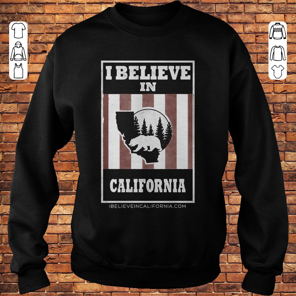 https://premiumleggings.net/images/2018/11/Bear-I-believe-in-California-wildfires-Shirt-Sweatshirt-Unisex.jpg