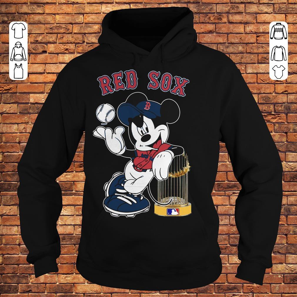 san francisco fe907 a6e4e Boston Red Sox Sweatshirt Youth | Azərbaycan Dillər Universiteti