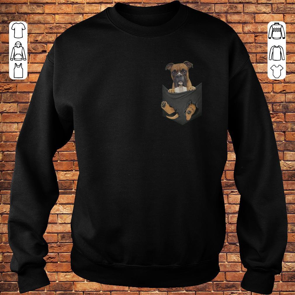 https://premiumleggings.net/images/2018/11/Boxer-Tiny-Pocket-shirt-Sweatshirt-Unisex-1.jpg