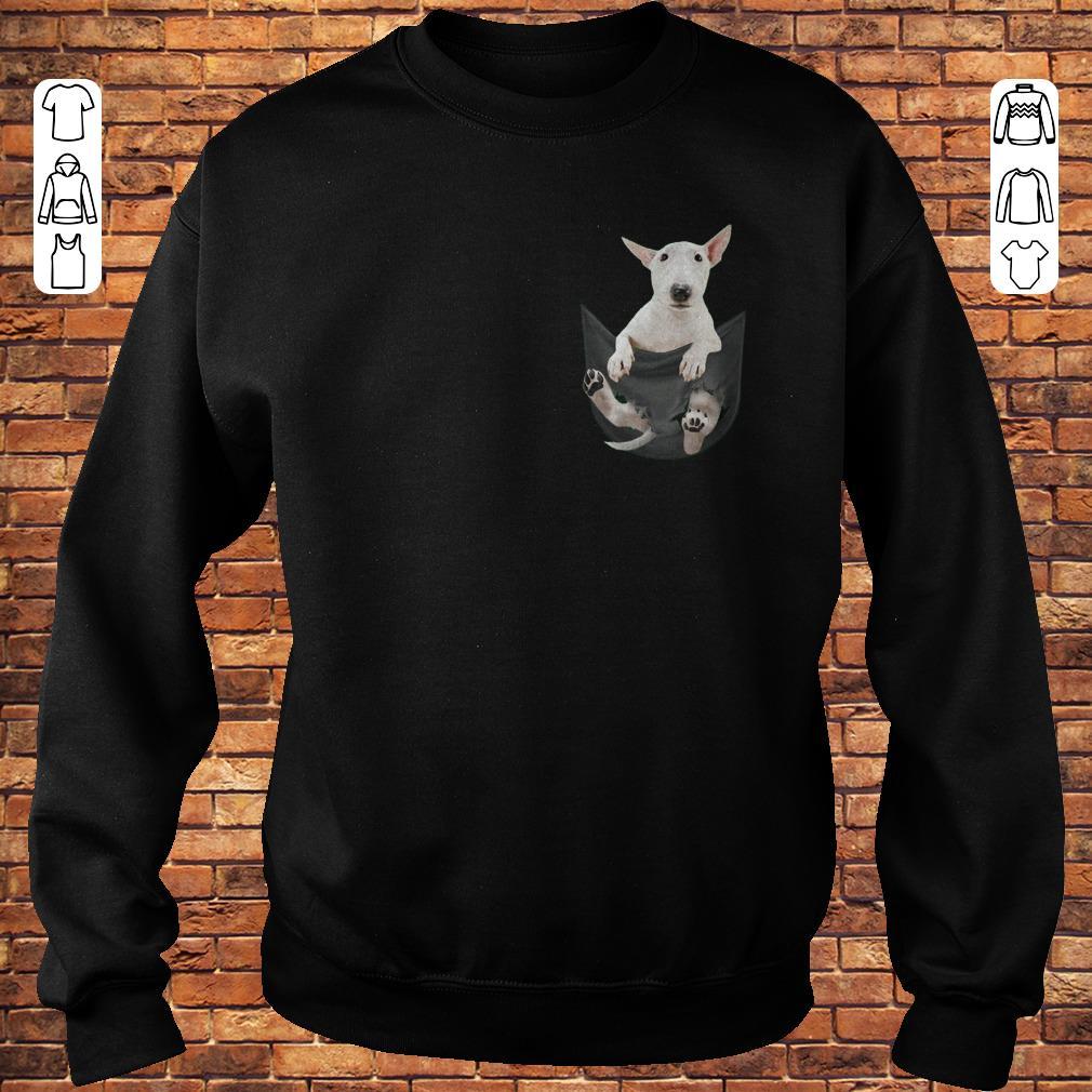 https://premiumleggings.net/images/2018/11/Bull-Terrier-inside-black-Tiny-Pocket-shirt-Sweatshirt-Unisex-1.jpg