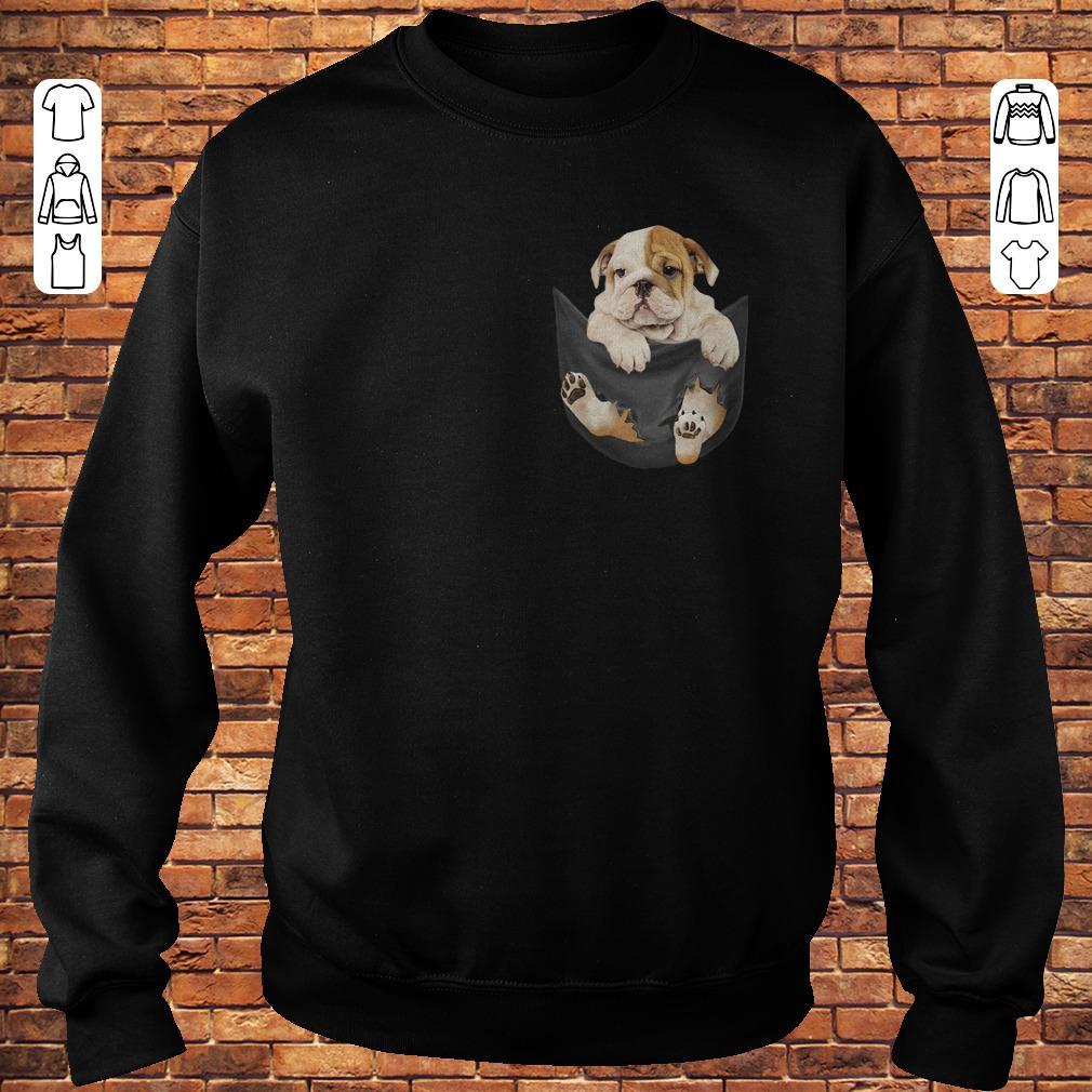 https://premiumleggings.net/images/2018/11/Bulldog-Tiny-Pocket-shirt-Sweatshirt-Unisex.jpg