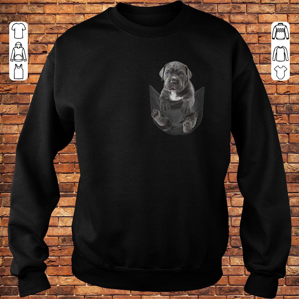 https://premiumleggings.net/images/2018/11/Cane-Corso-Tiny-Pocket-shirt-Sweatshirt-Unisex.jpg