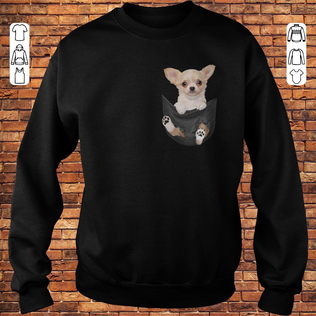 https://premiumleggings.net/images/2018/11/Chihuahua-Tiny-pocket-shirt-Sweatshirt-Unisex.jpg