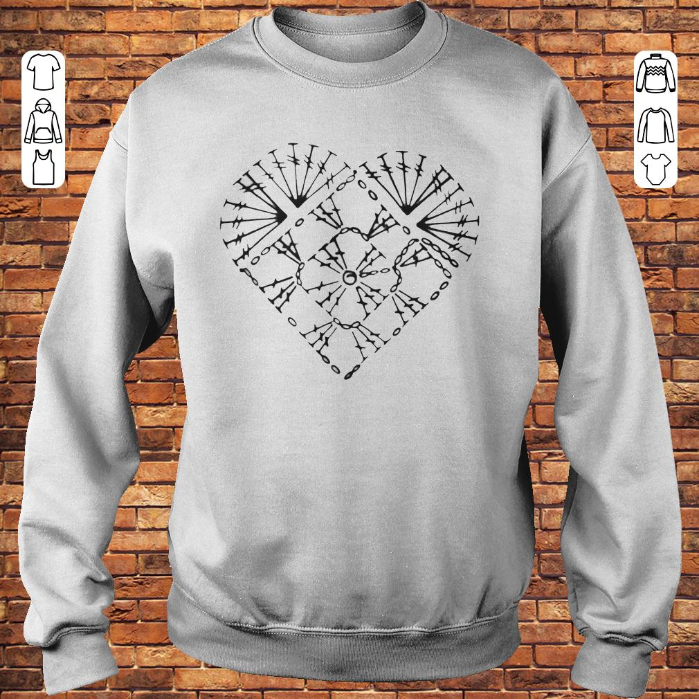 https://premiumleggings.net/images/2018/11/Crochet-heart-chart-shirt-Sweatshirt-Unisex.jpg
