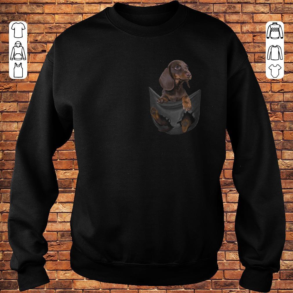 https://premiumleggings.net/images/2018/11/Dachshund-Tiny-Pocket-shirt-Sweatshirt-Unisex.jpg