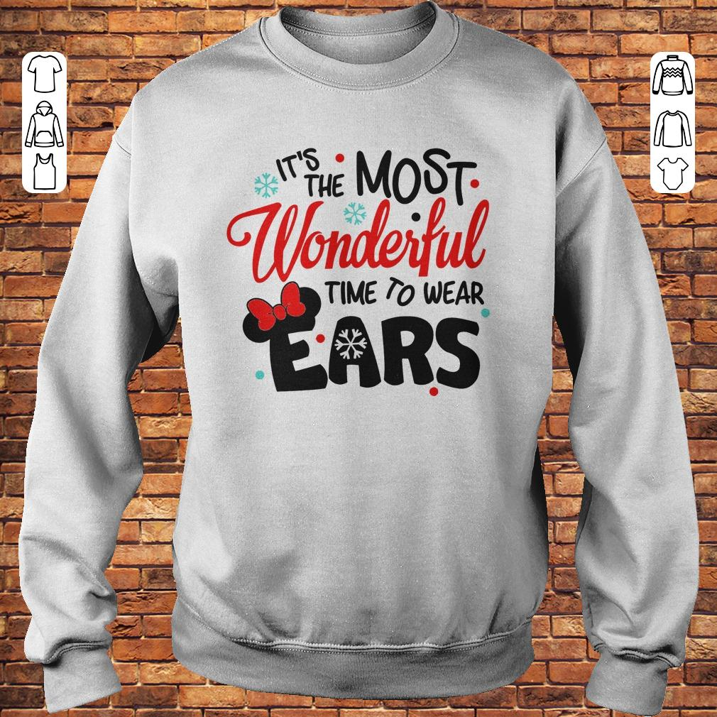 https://premiumleggings.net/images/2018/11/Disney-It-s-The-Most-Wonderful-Time-To-Wear-Ears-shirt-Sweatshirt-Unisex.jpg