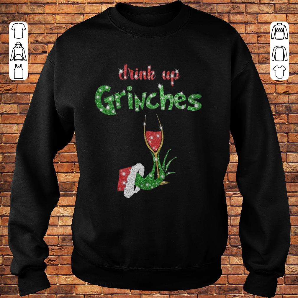 https://premiumleggings.net/images/2018/11/Drink-up-grinches-wine-shirt-Sweatshirt-Unisex.jpg