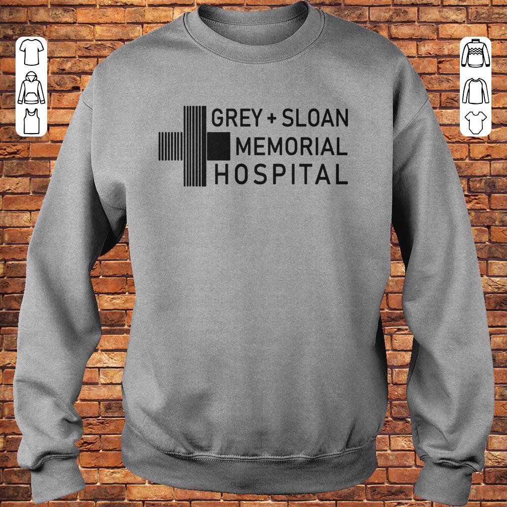 https://premiumleggings.net/images/2018/11/Grey-sloan-memorial-hospital-shirt-hoodie-Sweatshirt-Unisex.jpg