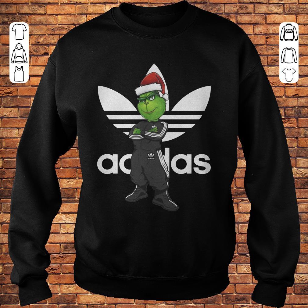https://premiumleggings.net/images/2018/11/Grinch-Santa-Adidas-shirt-Sweatshirt-Unisex.jpg