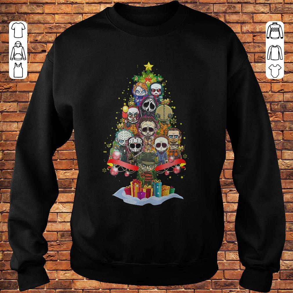 https://premiumleggings.net/images/2018/11/Horror-characters-nightmare-christmas-tree-shirt-Sweatshirt-Unisex.jpg