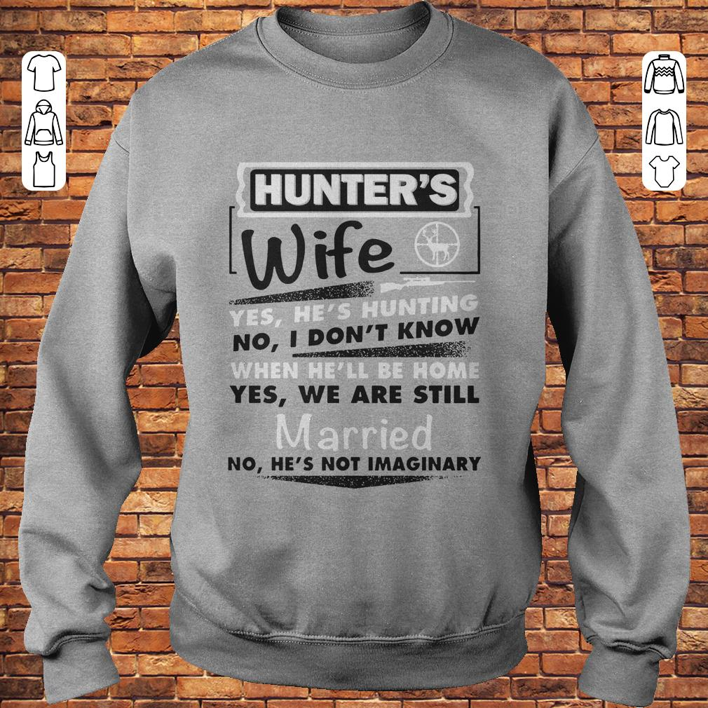 https://premiumleggings.net/images/2018/11/Hunter-s-Wife-Shirt-Sweatshirt-Unisex.jpg
