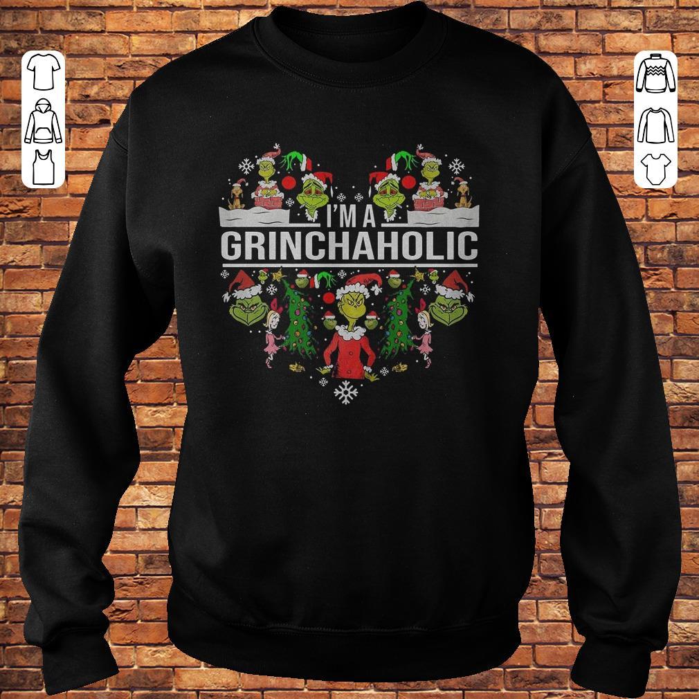 https://premiumleggings.net/images/2018/11/I-m-A-Grinch-Aholic-Shirt-Sweatshirt-Unisex.jpg