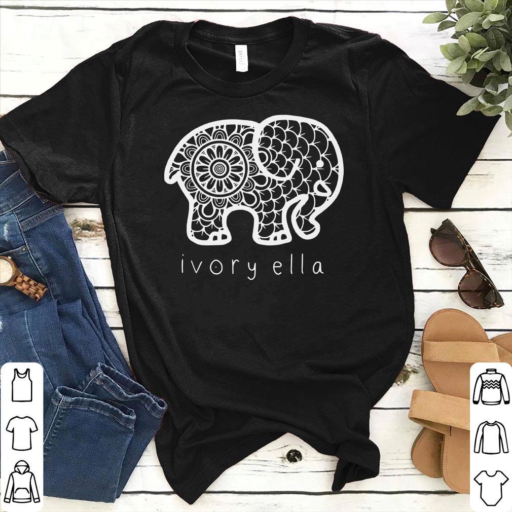c8c118fb438d Ivory ella elephant shirt