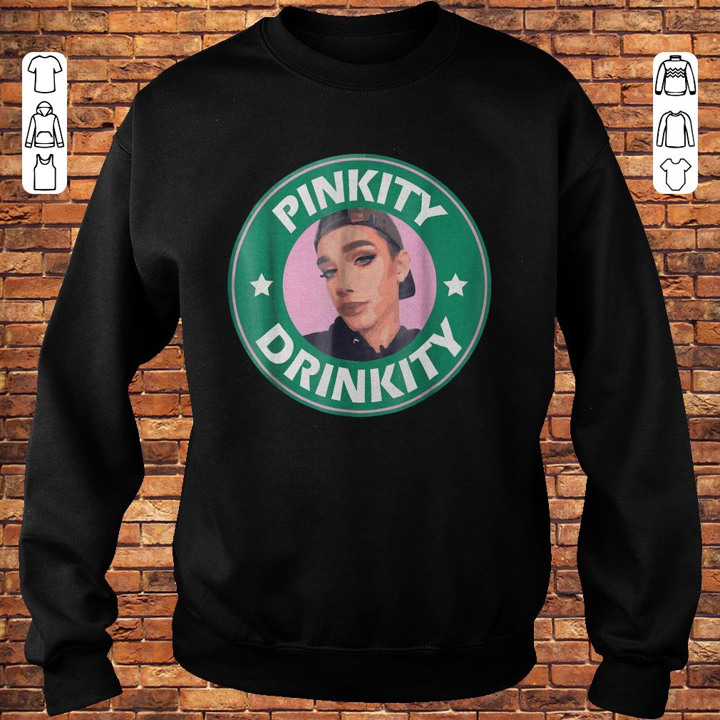 https://premiumleggings.net/images/2018/11/James-Charles-Pinkity-Drinkity-shirt-Sweatshirt-Unisex.jpg