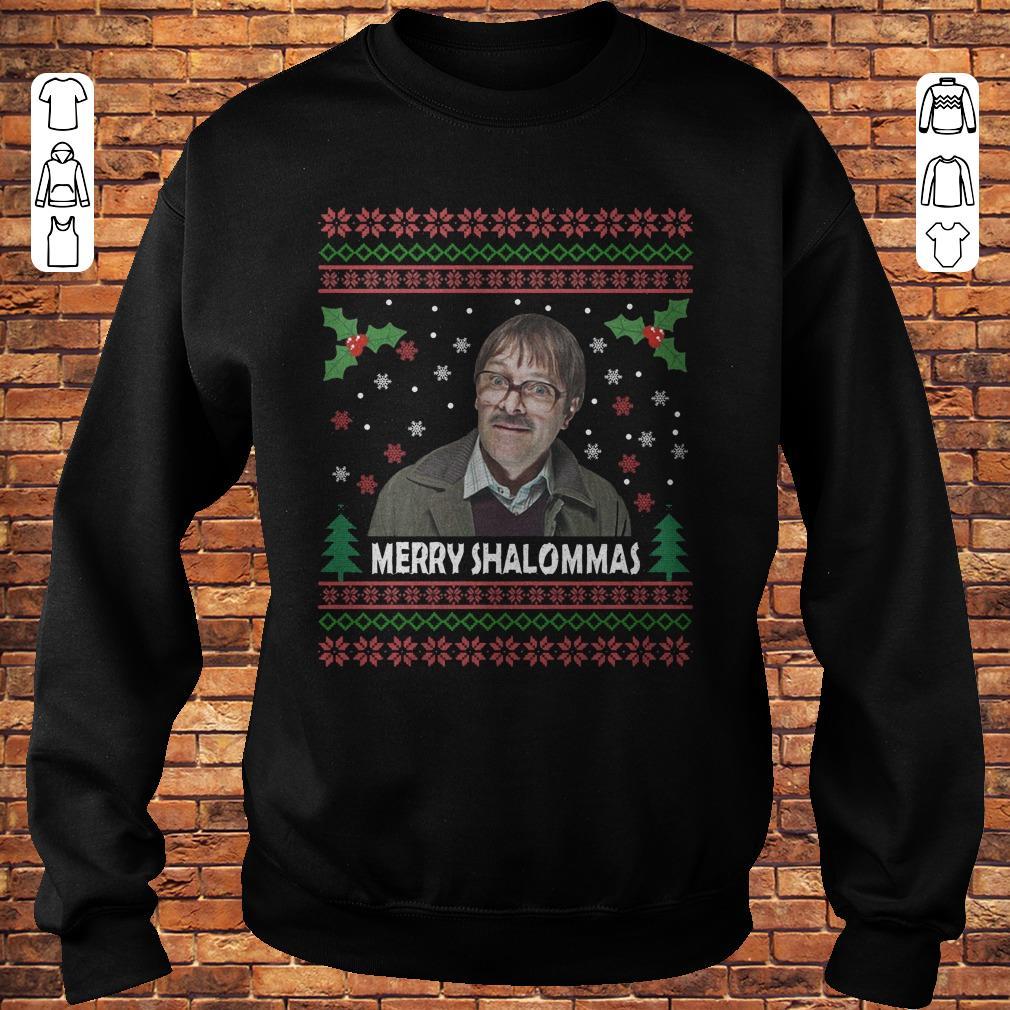 https://premiumleggings.net/images/2018/11/Jim-Bell-Merry-Shalommas-Shirt-Sweatshirt-Unisex.jpg