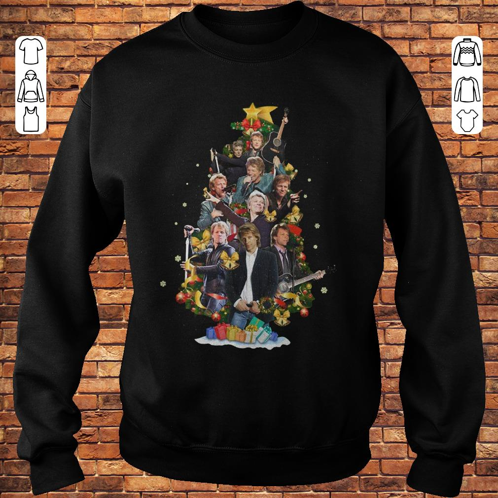 https://premiumleggings.net/images/2018/11/Jon-Bon-Jovi-Christmas-Tree-shirt-Sweatshirt-Unisex.jpg