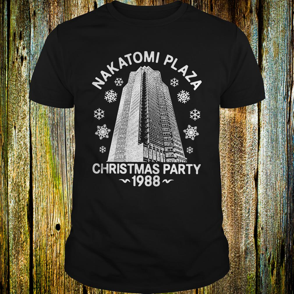 Original My life would be perfect shirt