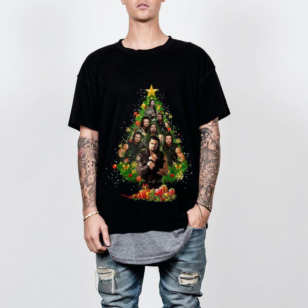 https://premiumleggings.net/images/2018/11/Roman-Reigns-Christmas-Tree-shirt_4.jpg