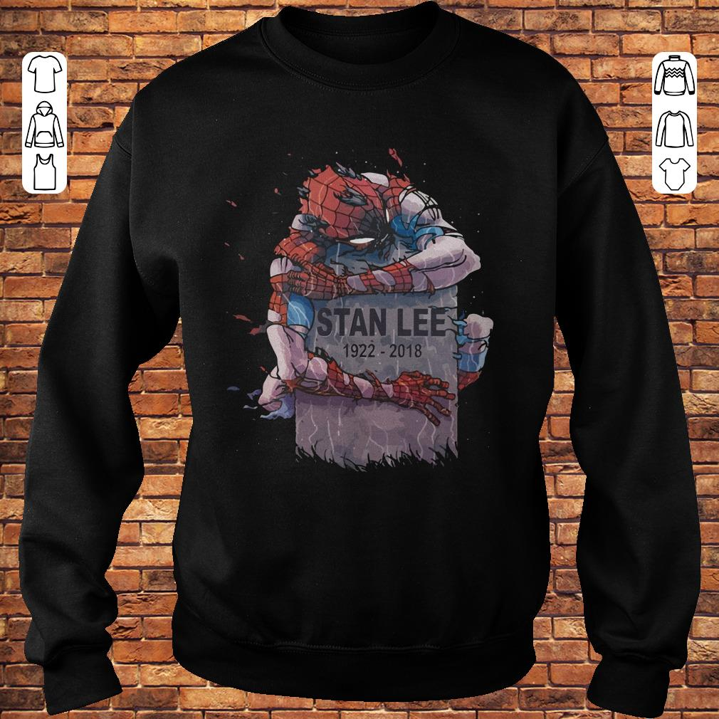 https://premiumleggings.net/images/2018/11/Spider-Man-hug-Stan-Lee-Shirt-Sweatshirt-Unisex.jpg