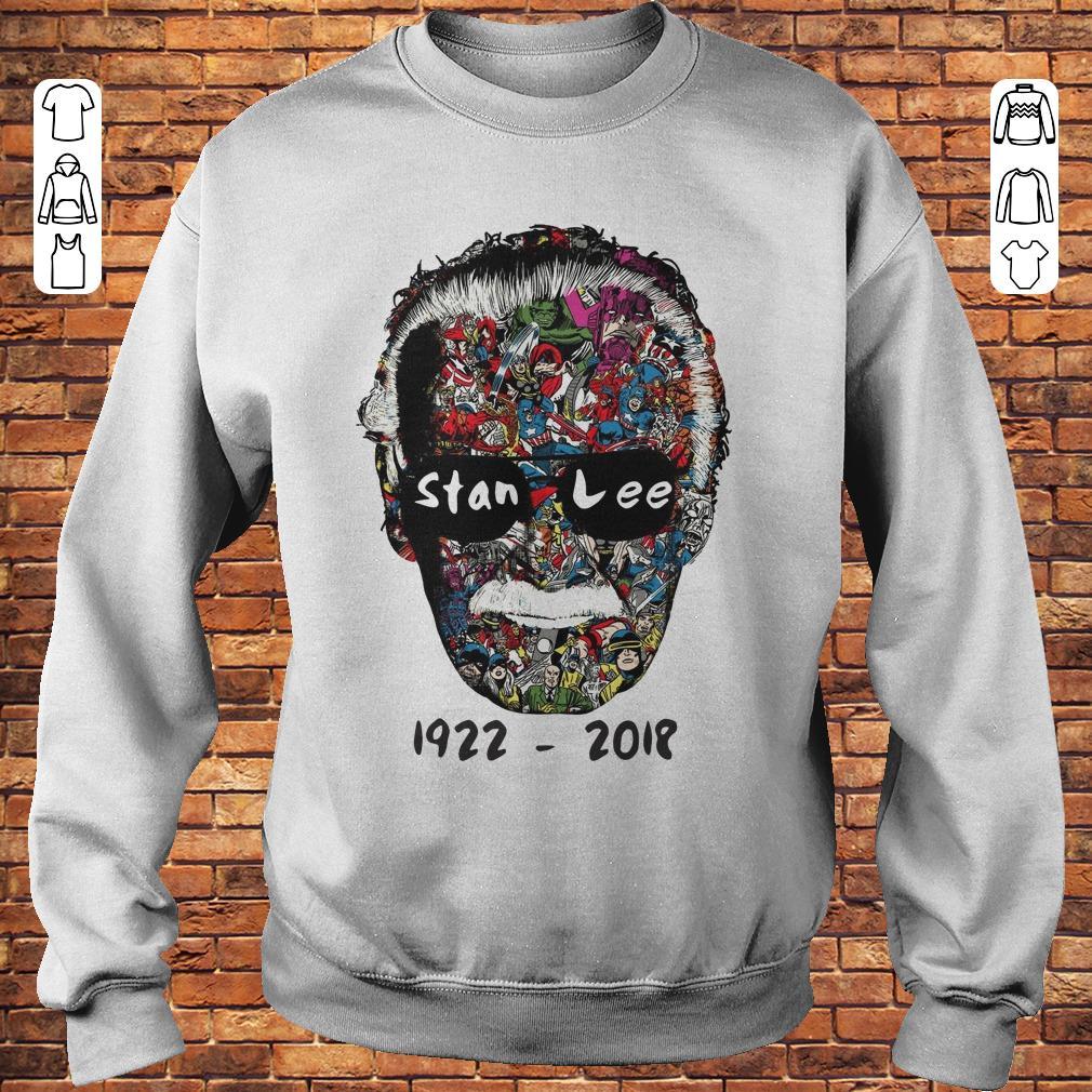 https://premiumleggings.net/images/2018/11/Stan-Lee-1922-2018-Shirt-Sweatshirt-Unisex.jpg