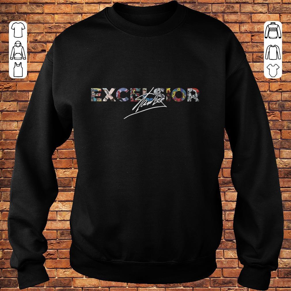 https://premiumleggings.net/images/2018/11/Stan-Lee-Excelsior-Shirt-Sweatshirt-Unisex.jpg