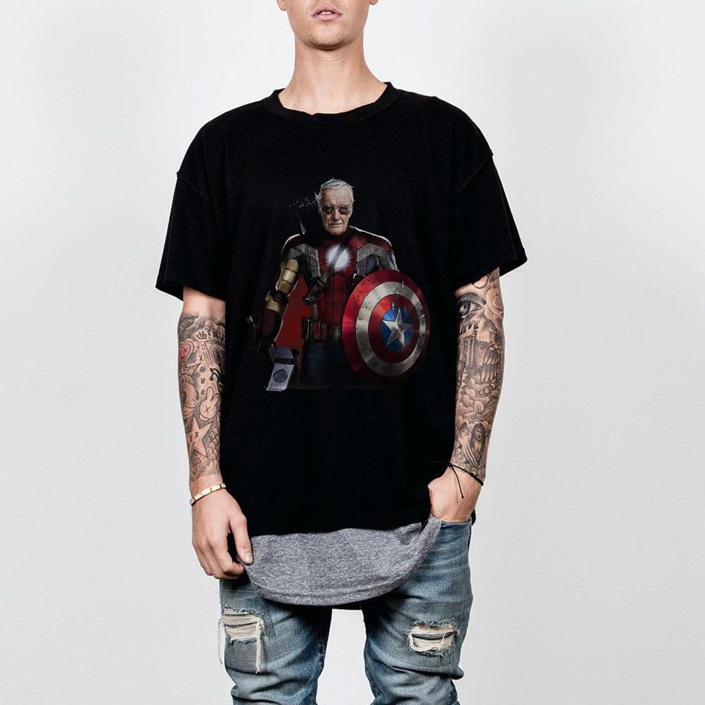 https://premiumleggings.net/images/2018/11/Stan-Lee-Superhero-shirt_4.jpg