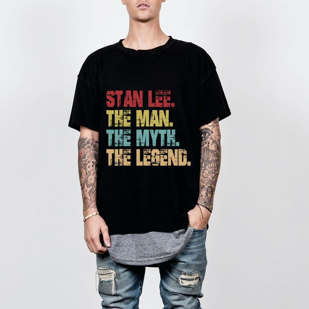 https://premiumleggings.net/images/2018/11/Stan-Lee-The-Man-The-Myth-The-Legend-shirt_4-1.jpg