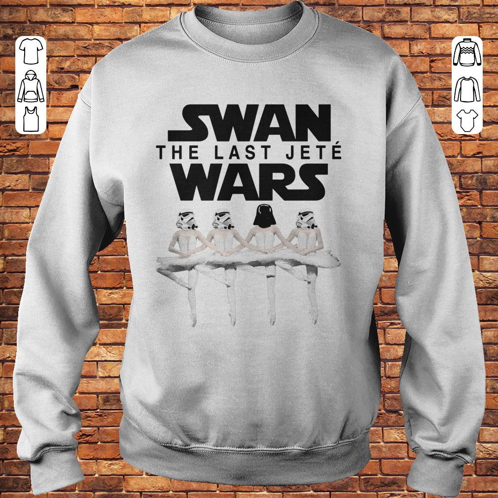 https://premiumleggings.net/images/2018/11/Swan-the-last-jete-wars-shirt-Sweatshirt-Unisex.jpg