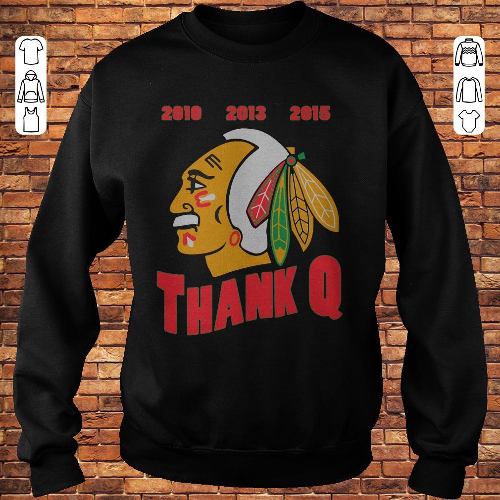 https://premiumleggings.net/images/2018/11/Thank-you-Coach-Q-shirt-Sweatshirt-Unisex.jpg