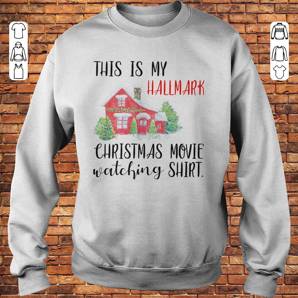 https://premiumleggings.net/images/2018/11/This-is-my-Hallmark-christmas-movie-watching-shirt-Sweatshirt-Unisex.jpg