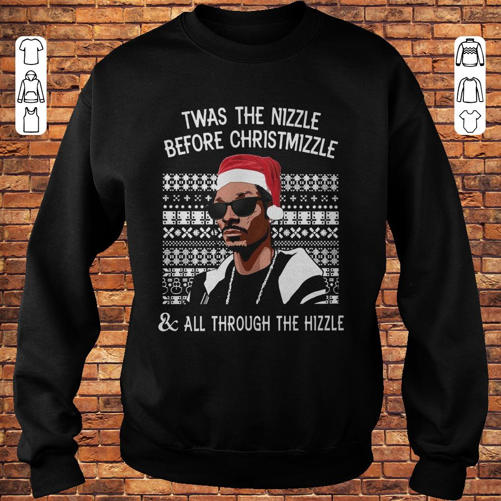 https://premiumleggings.net/images/2018/11/Twas-the-Nizzle-before-christmizzle-and-all-through-the-hizzle-shirt-Sweatshirt-Unisex.jpg