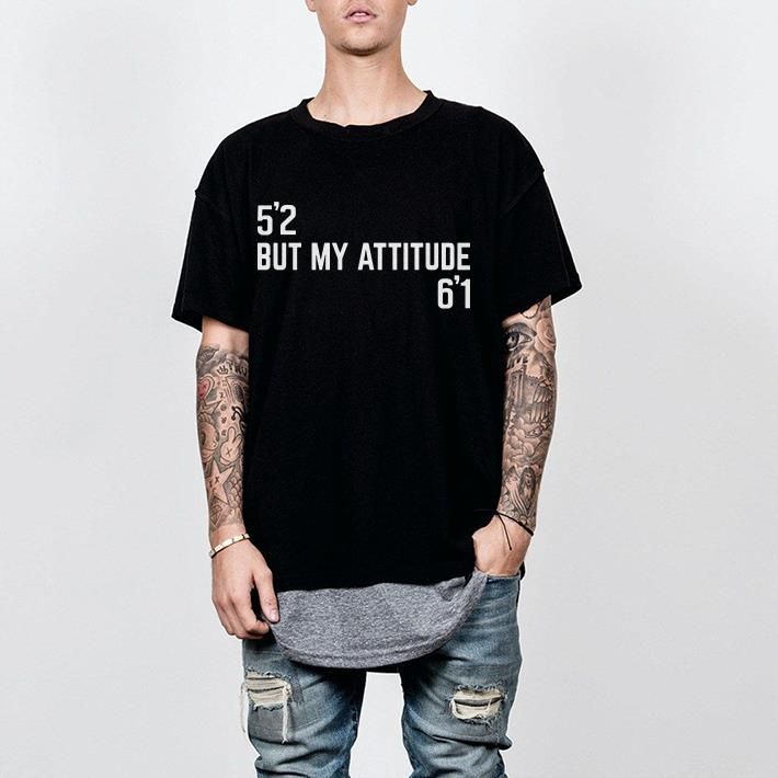https://premiumleggings.net/images/2018/12/52-but-my-attitude-61-shirt_4.jpg