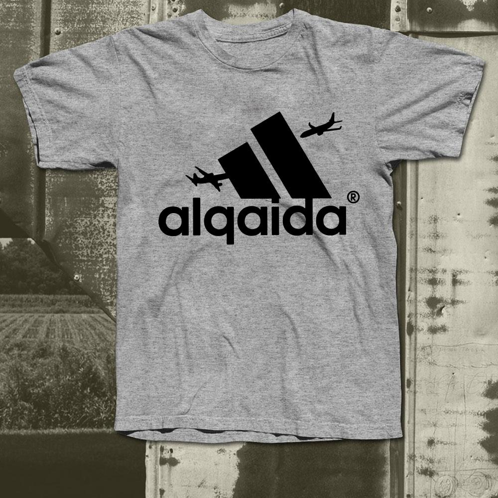 https://premiumleggings.net/images/2018/12/Adidas-Alqaida-shirt_4.jpg