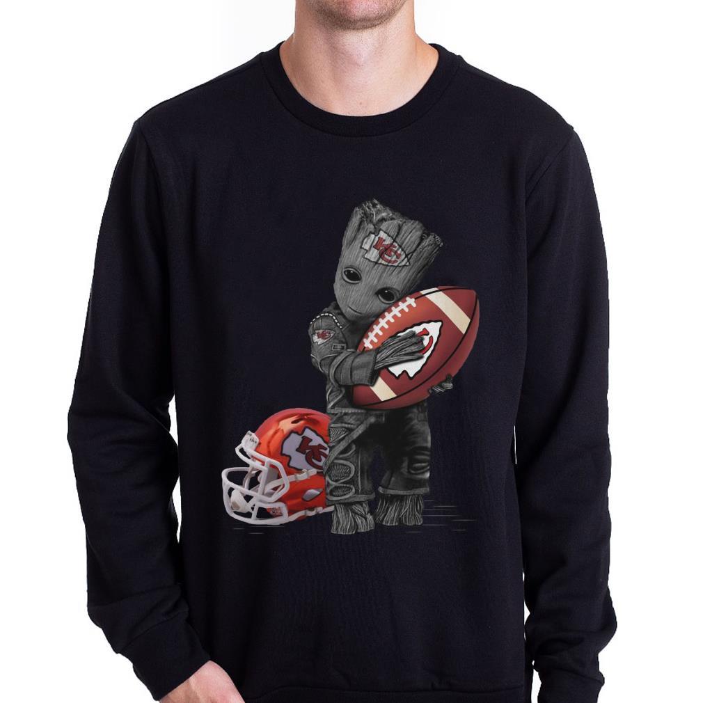 Long Sleeve Dog Sweater
