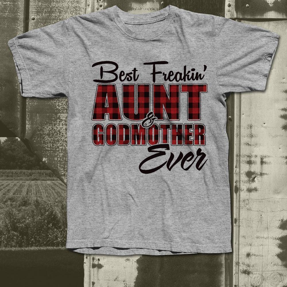 https://premiumleggings.net/images/2018/12/Best-freakin-Aunt-Godmother-Shirt_4.jpg