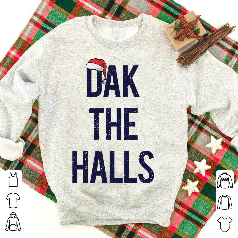Dak the halls Shirt