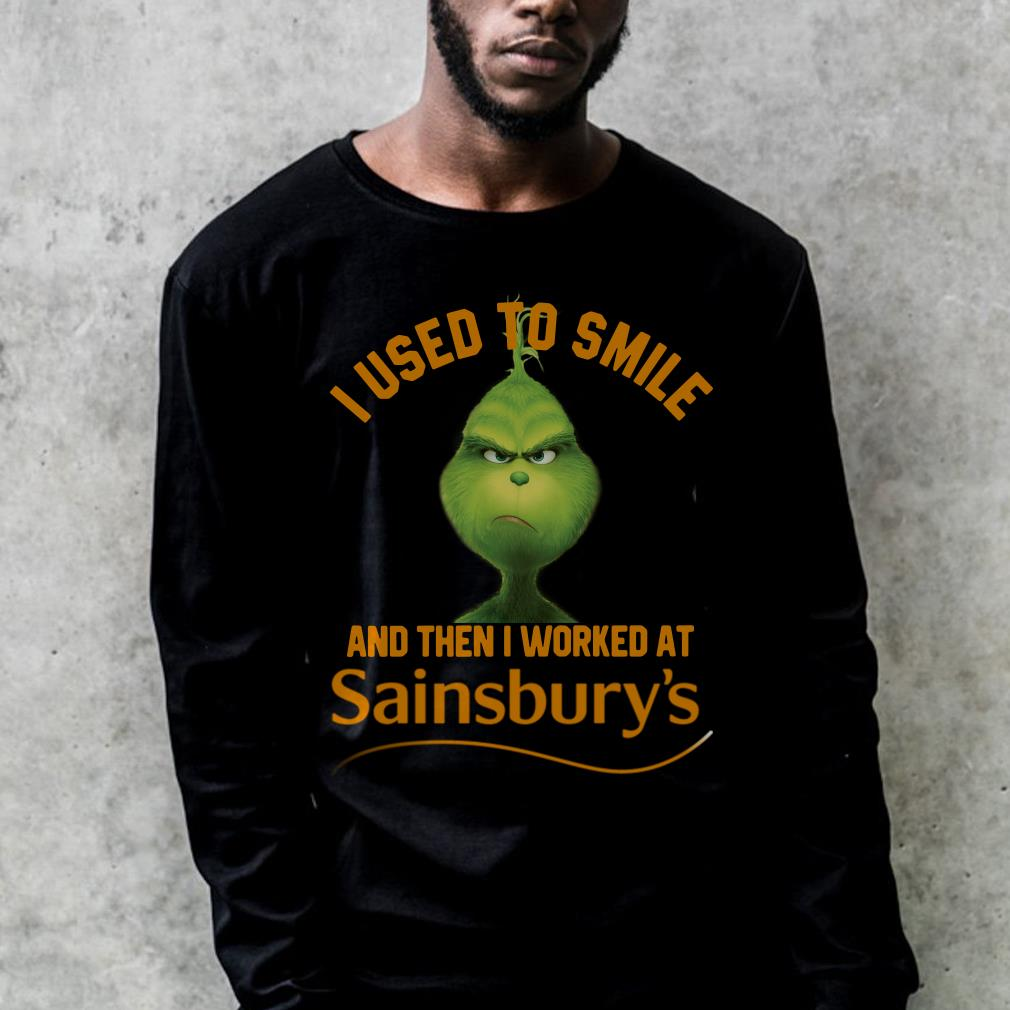 https://premiumleggings.net/images/2018/12/Grinch-I-used-to-smile-and-then-I-worked-at-Sainsbury-s-shirt_4-1.jpg