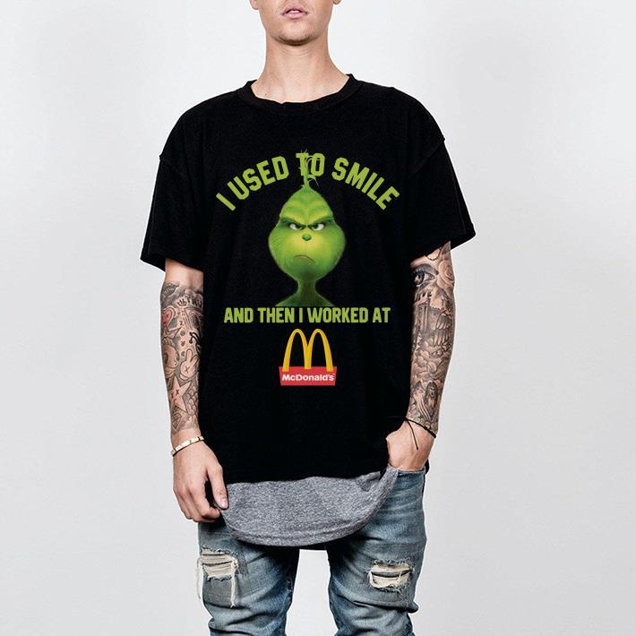 https://premiumleggings.net/images/2018/12/Grinch-I-worked-at-McDonald-s-shirt_4.jpg