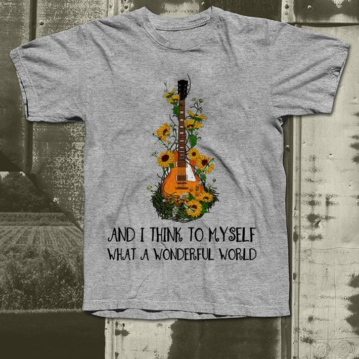 https://premiumleggings.net/images/2018/12/Hippie-Rock-Guitar-and-i-think-to-myself-what-a-wonderful-world-shirt_4.jpg