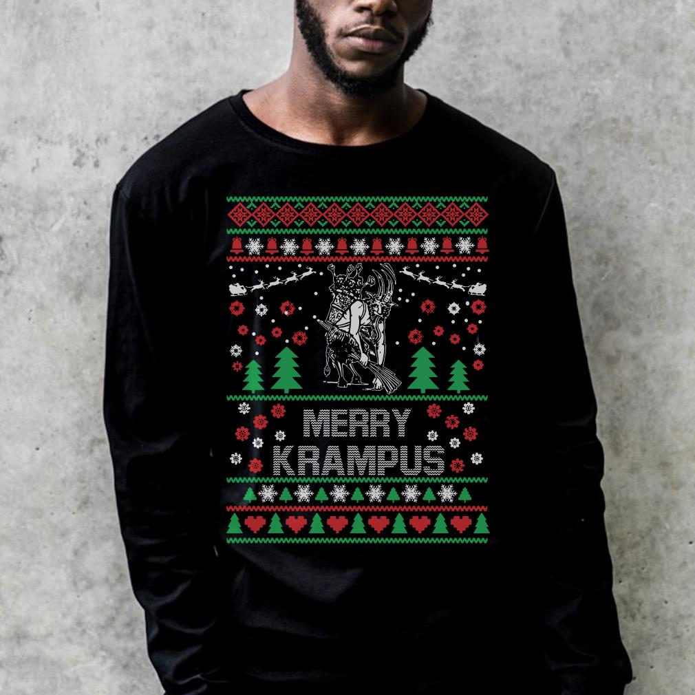 https://premiumleggings.net/images/2018/12/Merry-christmas-Krampus-Sweater-shirt_4.jpg