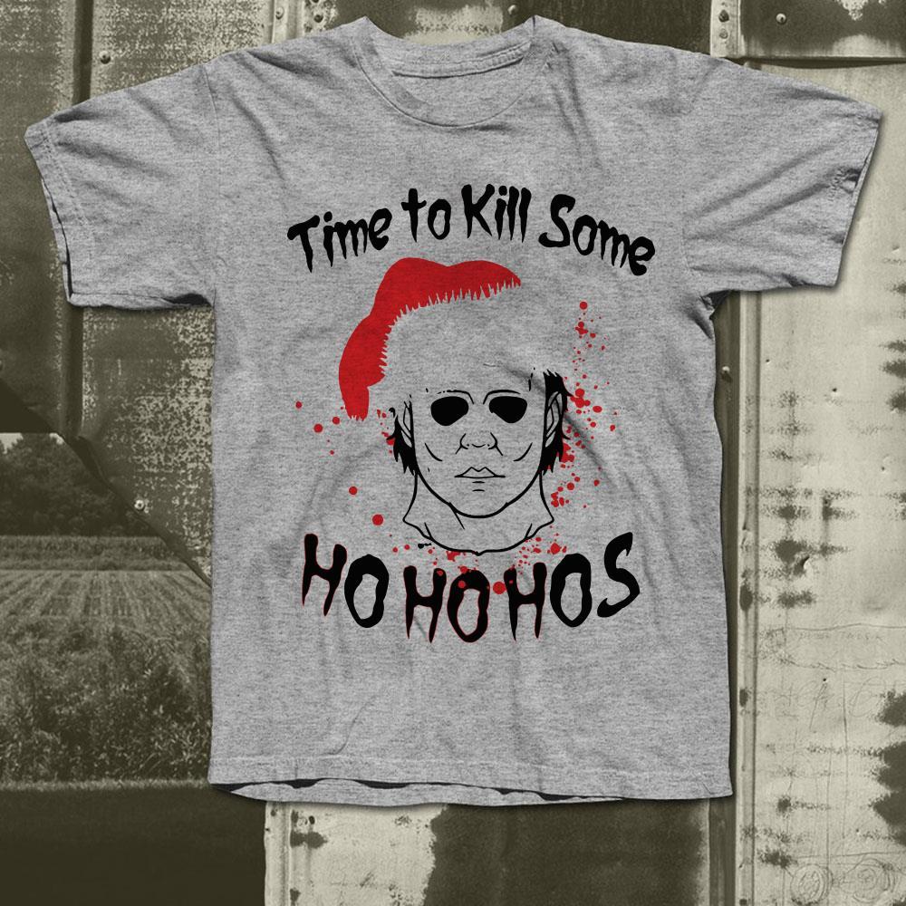 https://premiumleggings.net/images/2018/12/Michael-Myer-Santa-Christmas-Time-to-kill-some-shirt_4.jpg