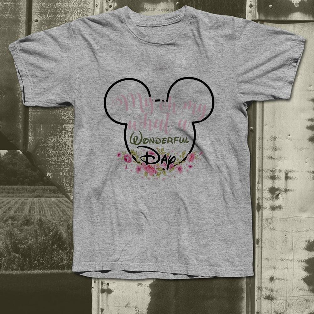 https://premiumleggings.net/images/2018/12/My-Oh-My-What-A-Wonderful-Day-Mickey-Mouse-shirt_4.jpg