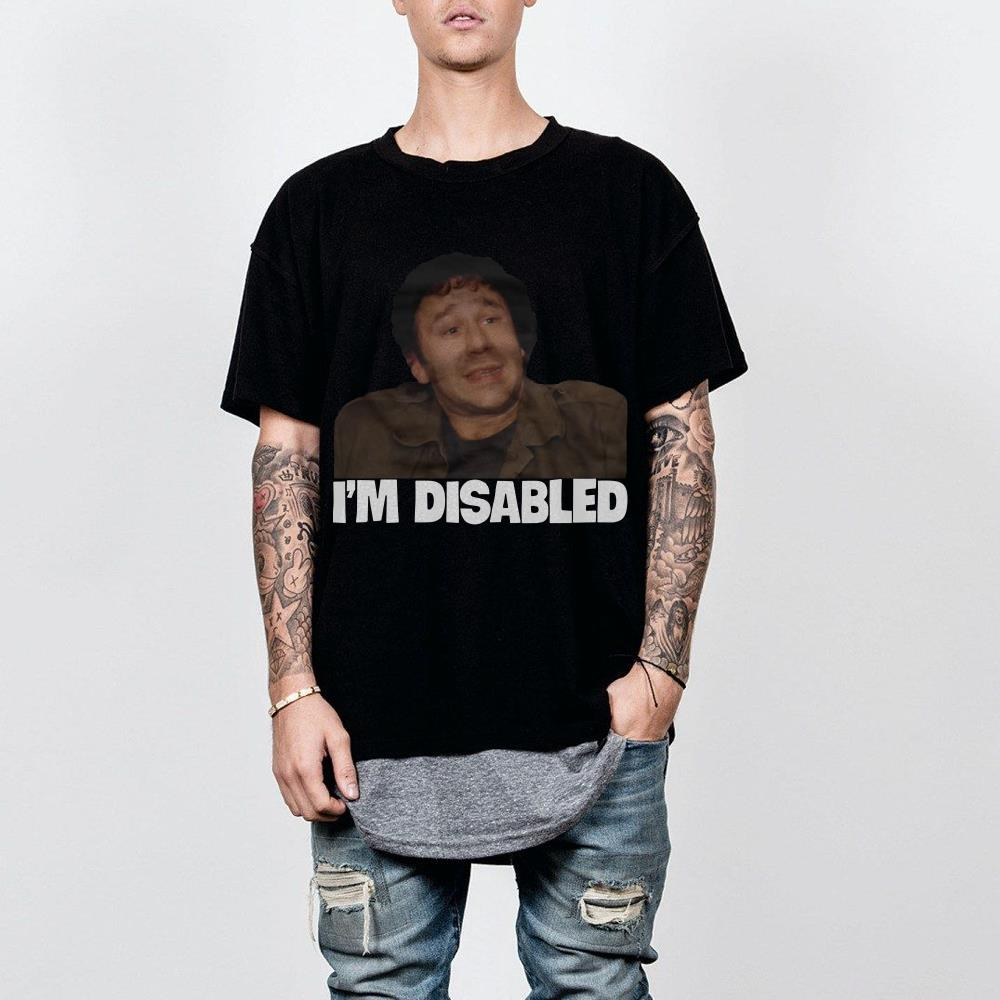 https://premiumleggings.net/images/2018/12/Roy-The-IT-Crowd-I-m-Disabled-shirt_4.jpg