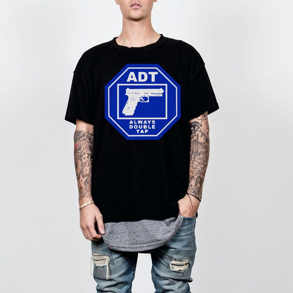 https://premiumleggings.net/images/2018/12/Security-ADT-Always-Double-Tap-shirt_4.jpg