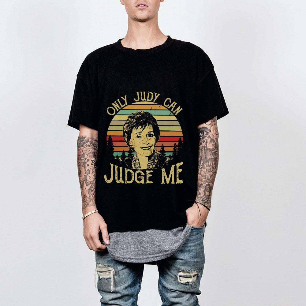 https://premiumleggings.net/images/2018/12/Sunset-Only-Judy-Can-Judge-Me-t-shirt_4.jpg